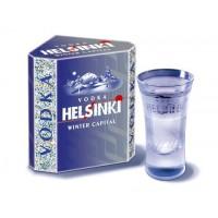 Рюмка Helsinki 80 мл.